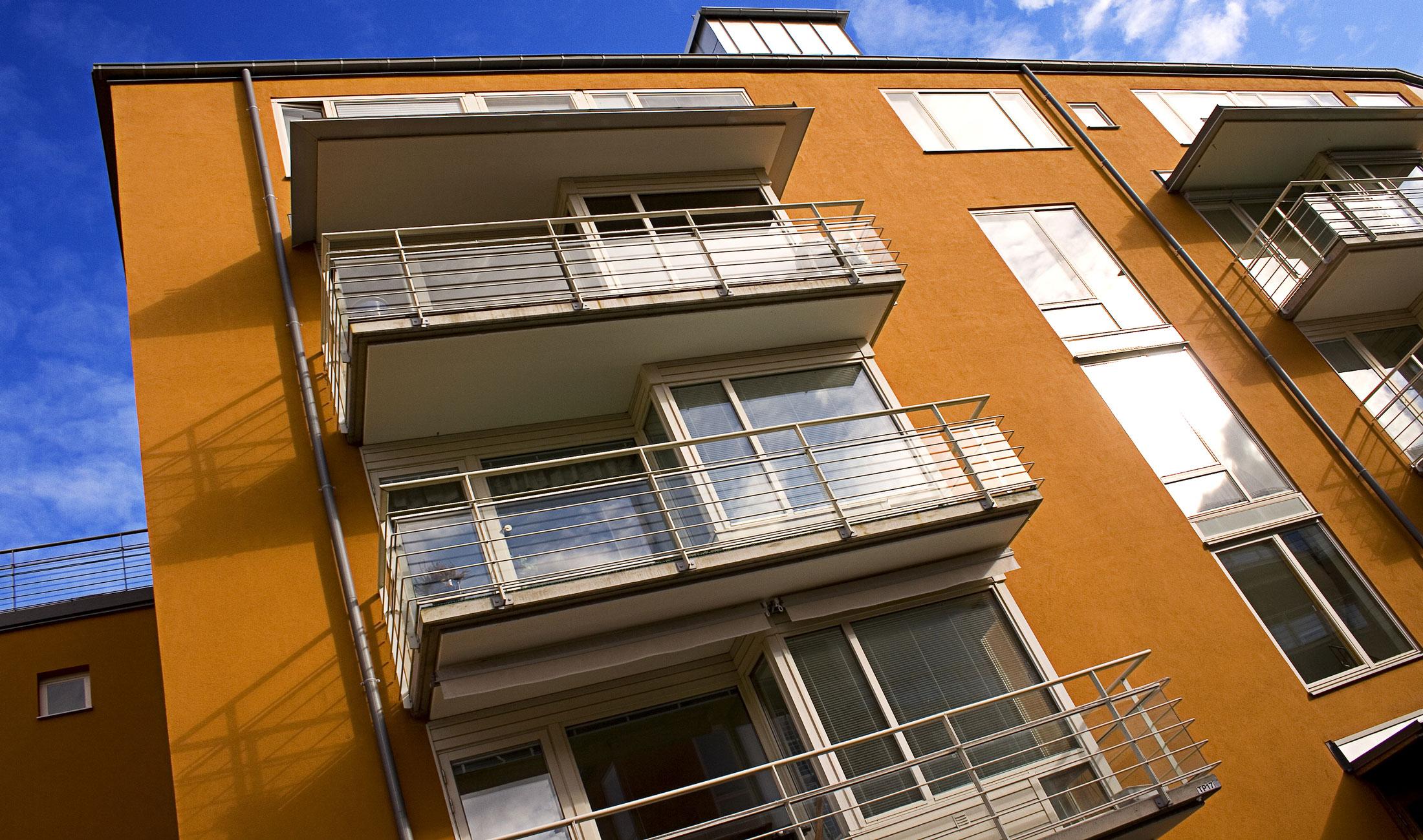 Jls Property Management St Cloud